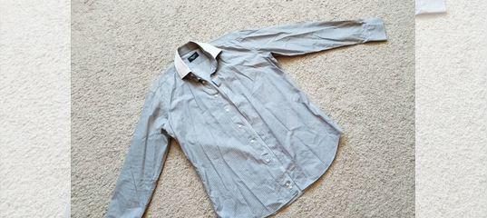 d5301332de7cd90 Рубашка meucci р.50 купить в Новосибирской области на Avito — Объявления на сайте  Авито