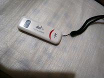 4/3G LTE WI-FI Modem