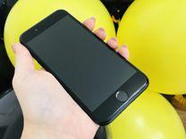iPhone 7 /6s/6/5s