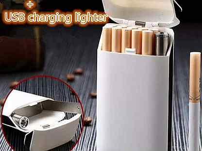 Купить электронную сигарету на авито в воронеже электронная кальян сигарета купить в