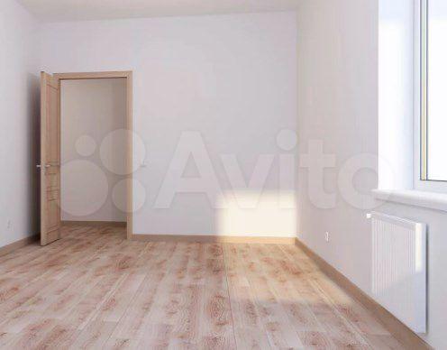 3-к квартира, 81.8 м², 6/9 эт.  89093939533 купить 3