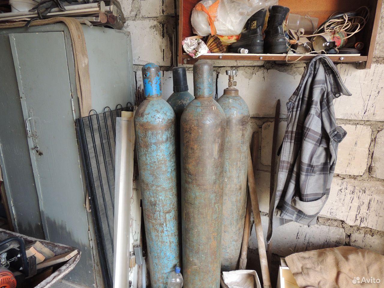 Oxygen cylinders 89129444835 buy 2