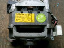 Двигататель стиральной машины самсунг