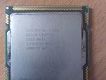 Продам два комплекта процессор и охлаждение