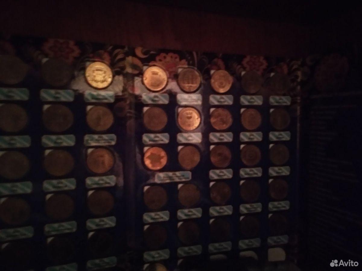 Набор юбилейных монет  89525948829 купить 5