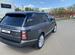Land Rover Range Rover, 2014 с пробегом, цена 4150000 руб.