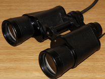 7х50 Светосильный бинокль Sport 7x50 №43947