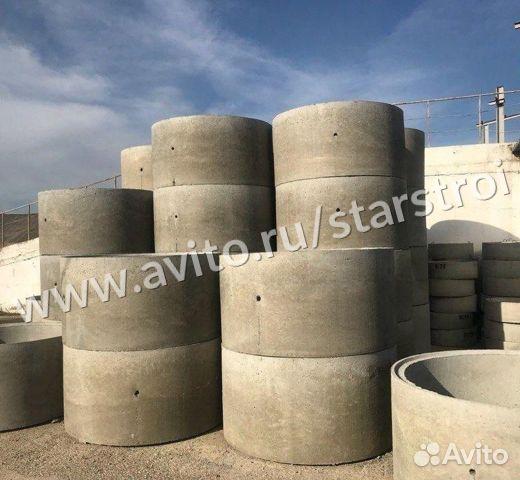 Константиново бетон купить бетон марки 400 цена
