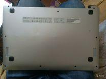 Acer swift sf314