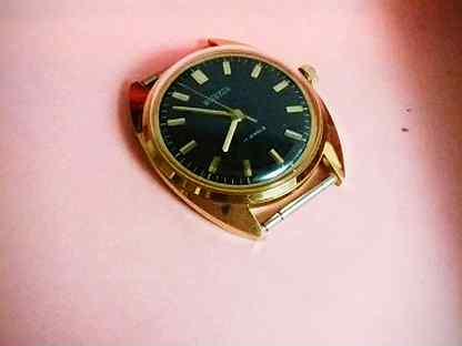 Часы продам екатеринбург золотые москвы часовые ломбарды