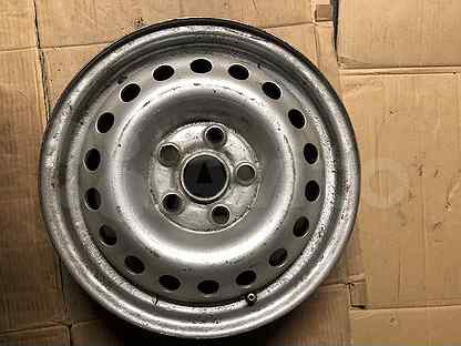 Диски колесные транспортер т 4 конвейер это индустриальное общество