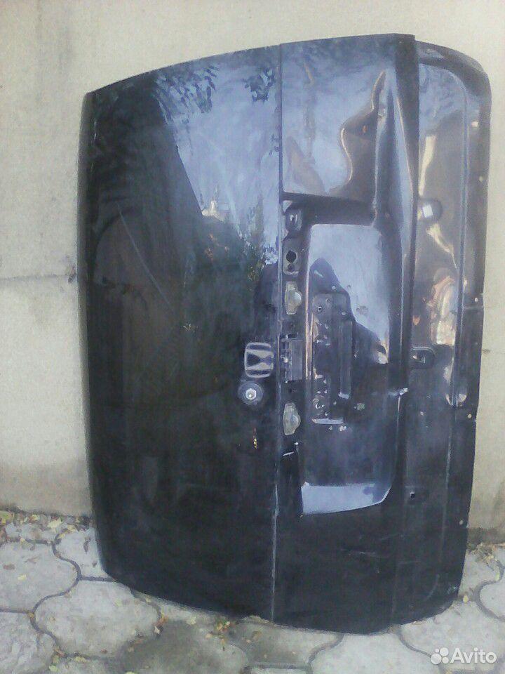 Задняя дверь на Honda  89659740999 купить 7