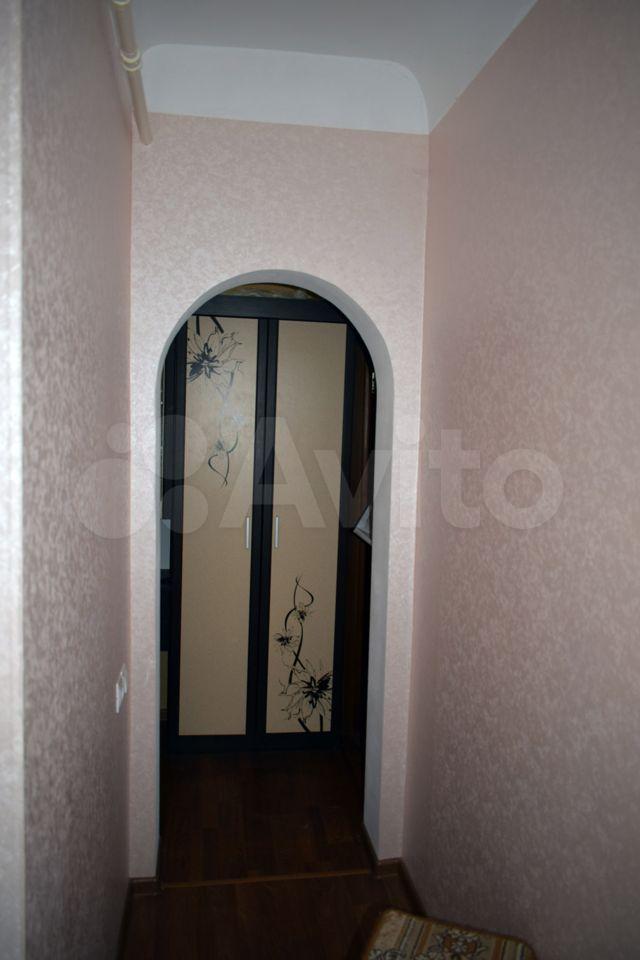 1-к квартира, 24.5 м², 1/3 эт.  89692935166 купить 10