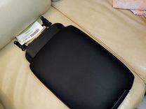 Крышка подлокотника Toyota LC 150 Prado — Запчасти и аксессуары в Волгограде