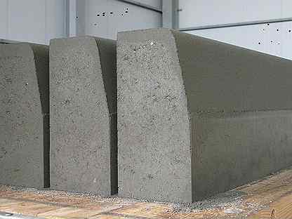 Бетон хадыженск как развести цементный раствор