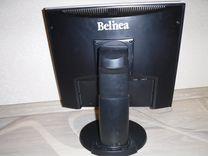 19 монитор Belinea