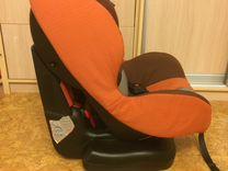 Детское автомобильное кресло Maxi Cosi 9-18кг