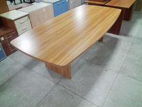 Столы для офиса комиссионные
