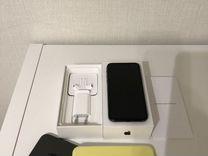 iPhone X 256 GB — Телефоны в Санкт-Петербурге
