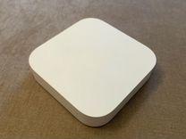 Wi-Fi роутер Apple AirPort Express (A1392)