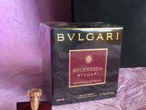 Bvlgari Splendida Magnolia Sensuel Парфюмерная вод