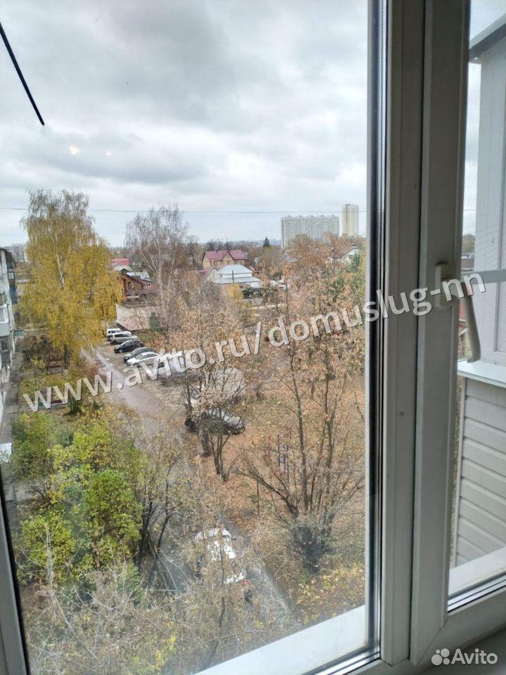 2-к квартира, 45 м², 5/5 эт.  89587266897 купить 1