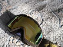 Горнолыжная маска Giro