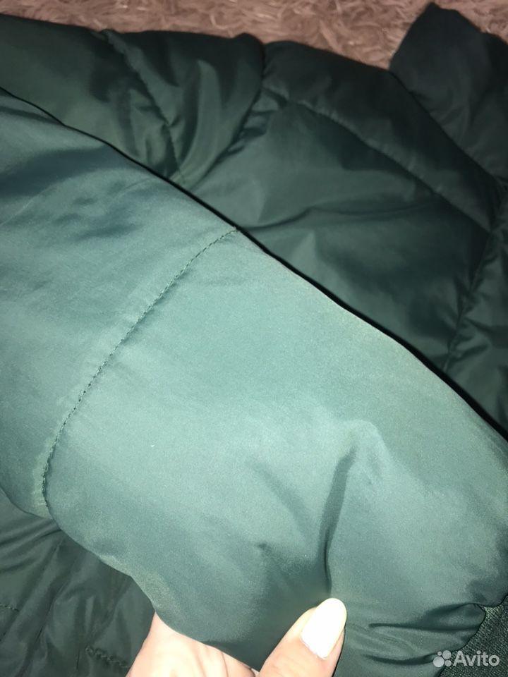 Jacket  89204440962 buy 2
