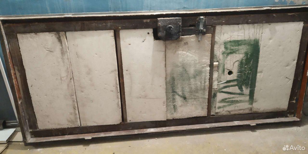 Входные двери металлические  89235781085 купить 2