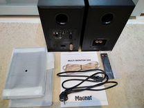 Акустическая система Magnat Multi Monitor 220 Pro