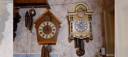 С куплю продам кукушкой часы часы ломбард золотые бу
