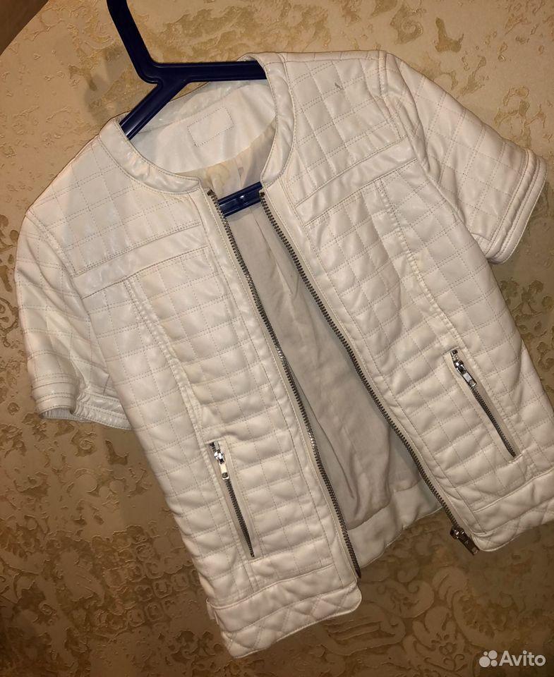 Куртка  89180464634 купить 3