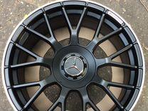 Диски 19 Mercedes Gle, ML, W166, гле, мл, Х166, GL