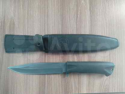 Нож милитари