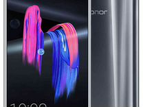 Huawei Honor 9 Premium 128Gb
