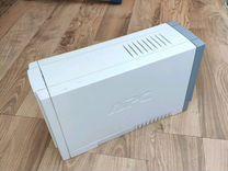 Ибп Back UPS cs500