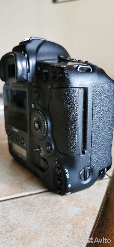 Canon 1Dx  89242427003 купить 6