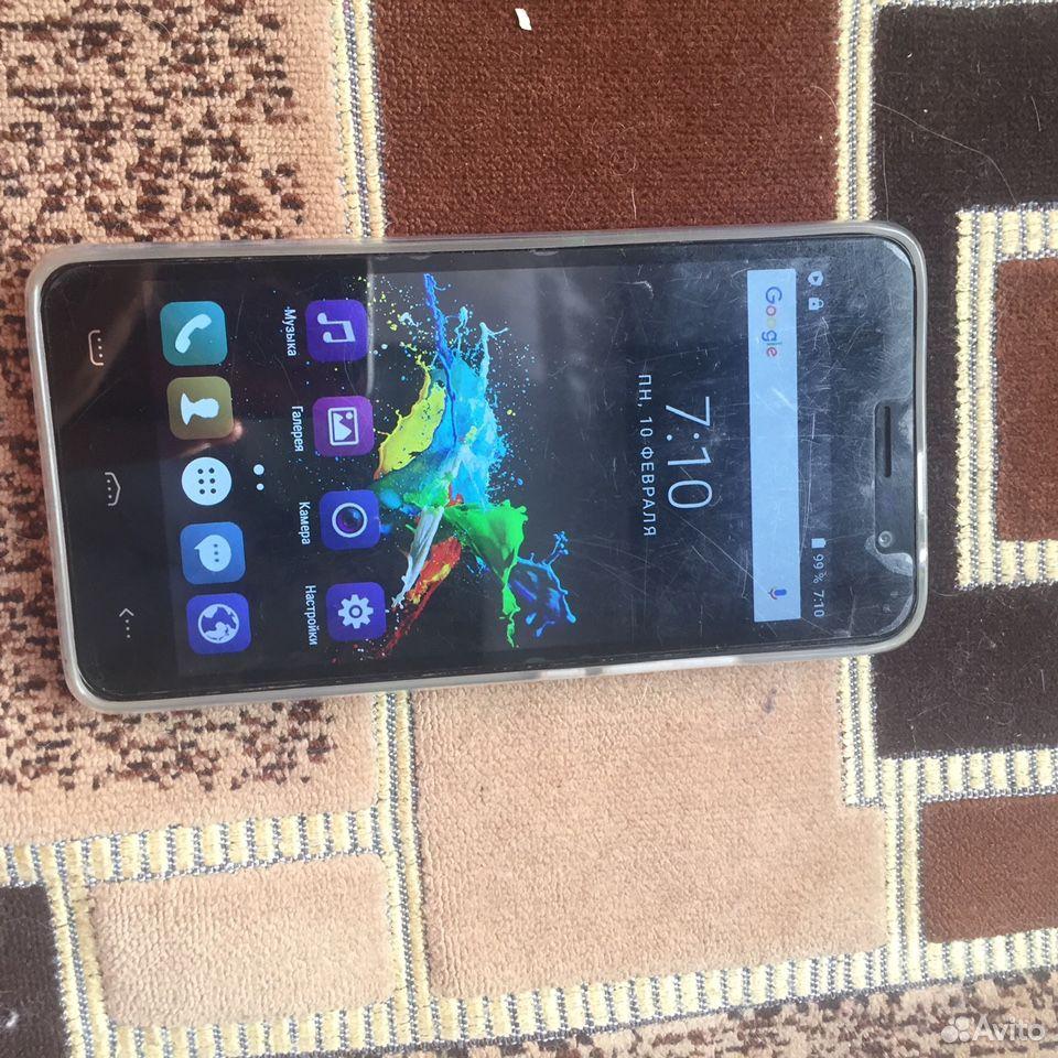 Продается телефон  89502178635 купить 3