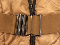 Зимняя куртка пуховик Silvian heach. Размер М. Го — Одежда, обувь, аксессуары в Москве
