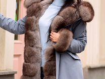 3b757e63871 Купить одежду и обувь в Республике Татарстан на Avito