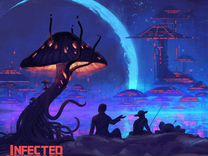 Билет на концерт Infected mushroom