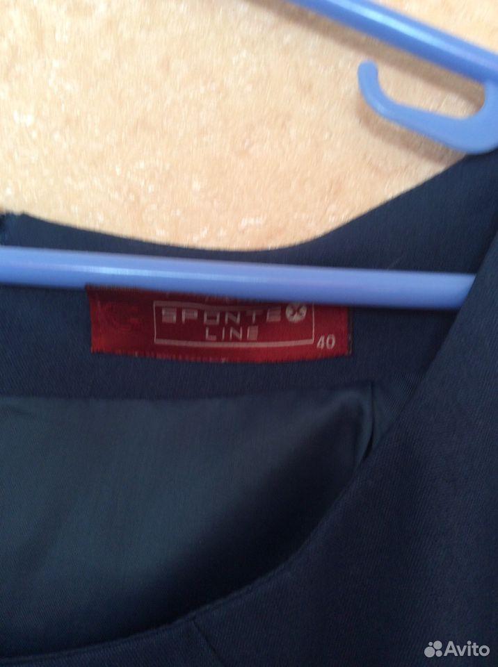 Платье  89648257093 купить 4