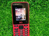 Телефон BQ 1828 One (лб80А)