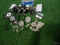 Ремкомплект двигателя Форд Куга 1.6 экобуст