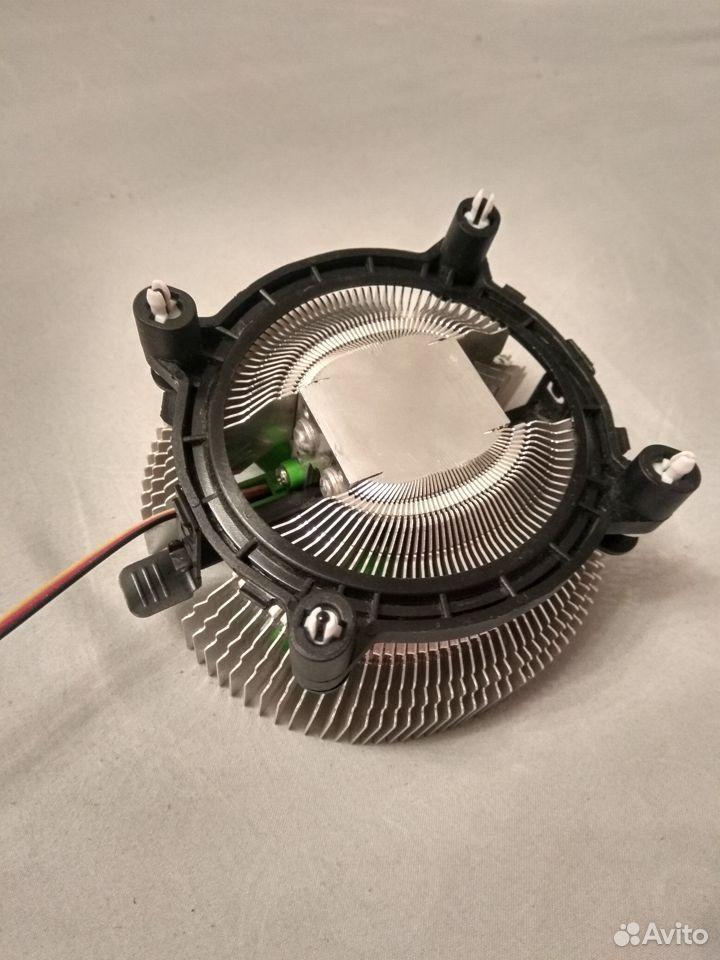Процессор i5 - 3550  89137859101 купить 3