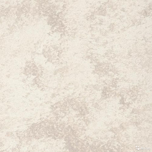 Асти Небиа колор - декоративная штукатурка  88314232562 купить 6