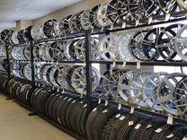Шины 195 55 15 Michelin — Запчасти и аксессуары в Перми