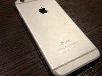 Айфон 6 — Телефоны в Нарткале