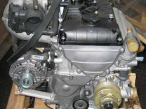 Двигатель змз-405 Евро-2 на газель