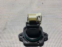 Дмрв, датчик расхода воздуха Bmw E61 N53 V-2.5
